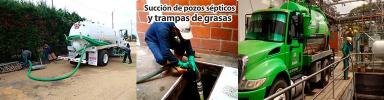 limpieza-pozos-septicos