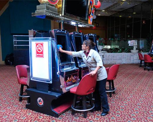 limpieza-casinos