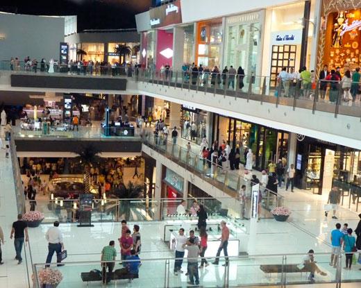 limpieza-centro-comercial